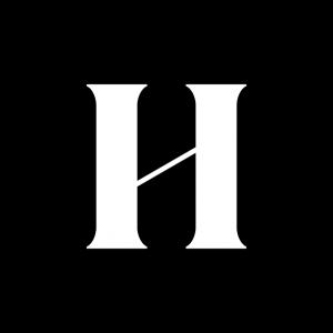 Haycraft creative Logo