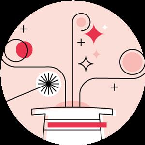 Haycraft creative Concept services