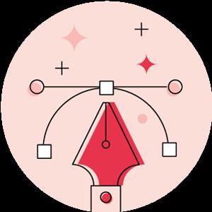 Haycraft creative illustration services
