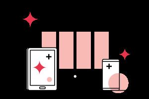 Haycraft creative Digital services