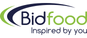Bidfood Client Logo Full