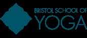 Bristol School of Yoga Client Logo full