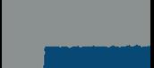Living Learning English Client Logo full